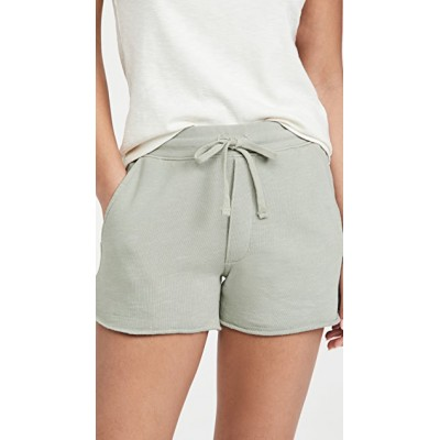 AMO Young Ladies Shorty Shorts Surplus Sports Shorts Petite RMNW867